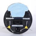Haushaltsgeräte Staubsauger Roboter