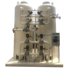 High Purity Oxygen Plant Medical Oxygen Generator System