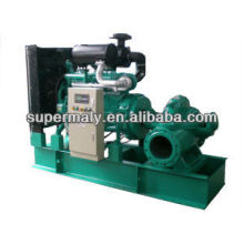 High pressure water pump powered with cheap price