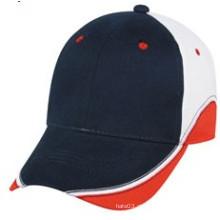 Chapéus de personalização de chapéu de malha Caps de moda Adicione o seu logotipo