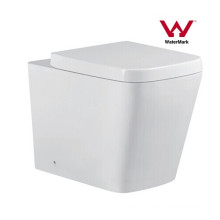 Salle de bain Watermark One Piece Toilette en céramique (2051B)