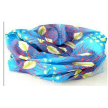 Outdoor Sports Headscarf, Seamless Magic Scarf Wholesale High Elastic Bandanas