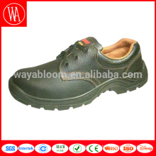custom high quality active brand safety shoes