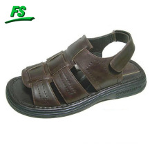 men's beach sandal,most comfortable men sandals,men fashion sandal