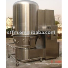 High Quality Low Price GFG High Efficient Fluid-Bed Dryer