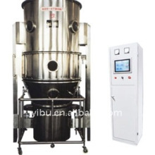 FG Vertical Fluidizing Dryer (Fließbetttrockner)