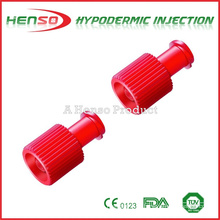 Henso Desechable Combi Spiral Stopper