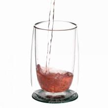 Glass Cup Printing Machine