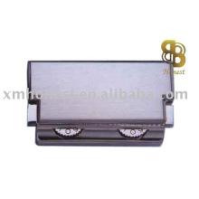 Cerradura de maletín, bloqueo de código, bloqueo de combinación
