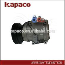Alibaba 12v compresseur électrique AC MK512758 pour MITSUBISHI