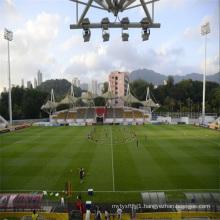 Baode Lights 30m High Mast Lights for Football Pitch