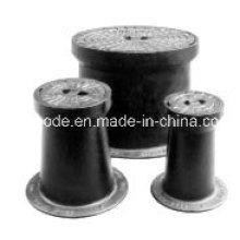 Hydrant Cast Iron Surface Box