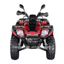300CC ATV WITH EEC&EPA