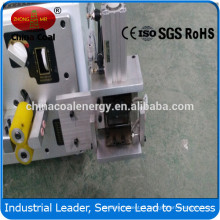 online shop Automatic klein cable stripping tool wire cutting machine