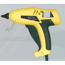 High Quality PRO 60~100W Hot Glue Gun Power Tool Electric Tool