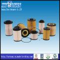 Filtre à huile automatique pour moteur (OEM 04152-YZZA5) pour Toyota Lexus