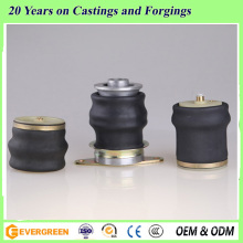 Hardware for Air Spring Casting Part