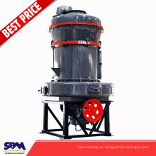Vietnam utilizó una planta completa de fabricación de cemento para feldespato de potasio