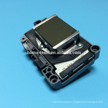 New original printhead F189010 dx7 new printhead for Epson 3880 3850 3890 printers