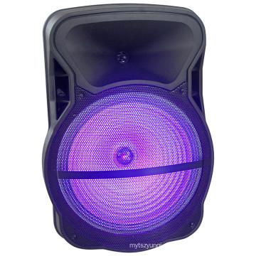 Hotselling Bluetooth Aktive Lautsprecher Box A15-2