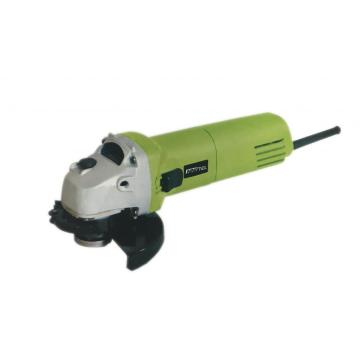 Professional Quality Angle Grinder 100MM 6-100