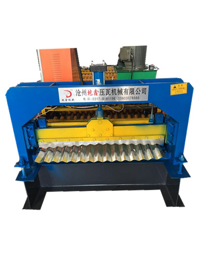 DX+2018+Corrugated+roofing+roll+forming+machine