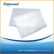 Non-Woven Pillow cover