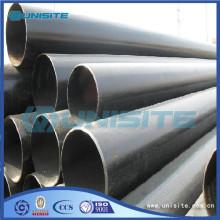 Galvanize steel pipe for sale