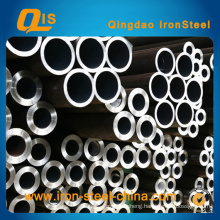 Asme SA210 Seamless Alloy Steel Tube for Boiler Industry
