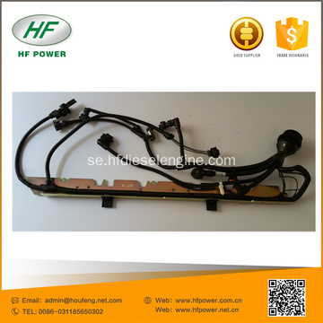 Deutz BFM2012 motordelar wire harness 04213756