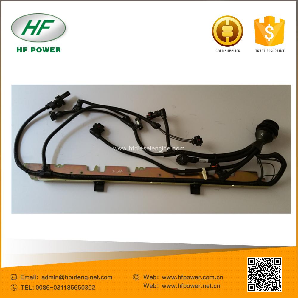 china deutz bfm2012 engine parts wire harness 04213756. Black Bedroom Furniture Sets. Home Design Ideas