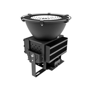 Ce RoHS Su Geçirmez 150W Dış Mekan LED Aydınlatma Endüstriyel LED Yüksek Körfez Işık IP67