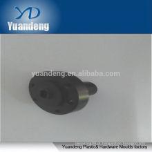 CNC metal torneamento usinagem peças de aço