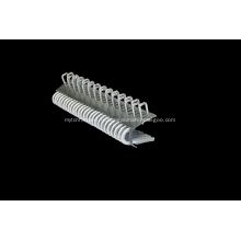 HLGK2000N Fixation de bande transporteuse de haute résistance
