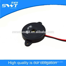 PSE2445+1805WF indicator light buzzer lead wires buzzer                                                                         Quality Choice