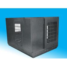 Electronic Appliance Locker