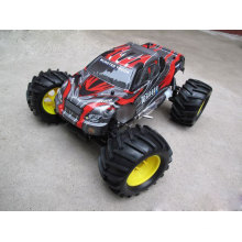 RC Hobby/1: 8 Nitro Gas Two-Speed off-Road Car/RC Car