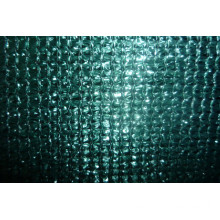 Shade Net - 130GSM for Europe