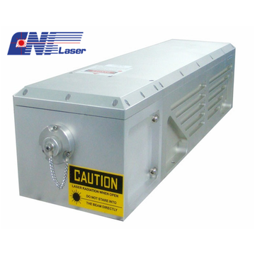 2940nm Long Pulse Water Cooled High Energy Laser