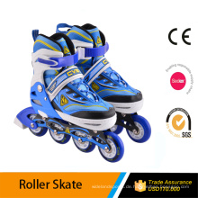 Kinder Rollschuh / niedrige Preis Skates