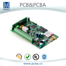 GSM SIM900/SIM5320 GPS Tracking PCBA