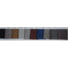 Gl-146 Dekorative glänzende Glitzer Tapeten Stoff