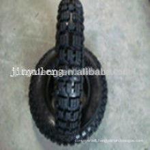wheel barrow tire 4.00-8