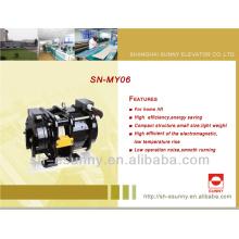 Heben Sie Motor SN-TMMY06 320-450kg konkurrenzfähiger Preis
