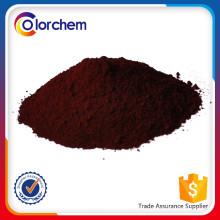 Lösungsmittel Rot 196