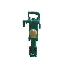 Manual de especificaciones Jack Hammer for Excavator