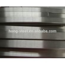 ss bars price MILL FINISH STAINLESS STEEL BARS with astm standard