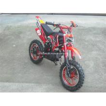 Fast off Switch Função Dirt Bike com Metal Starter Et-Db002