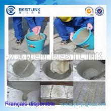 Splitstar высокое качество Экспансивный раствор для бетона