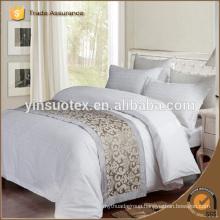 Luxury Hotel Bedding Set/ Hotel Bed Linen/ Hotel